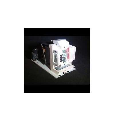 B9Creator V1.2 Projector Replacement Lamp and Housing for D912HD Projector